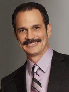 Dr. Francisco J Rodriguez MD