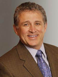 Dr. James J Pollifrone DO