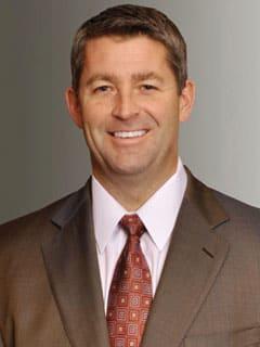 Dr. James W Burnett MD