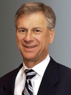 Dr. Mark W Woolf MD