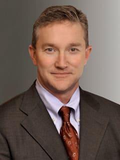 Joseph H Kay, MD Orthopedic Surgery Of Spine