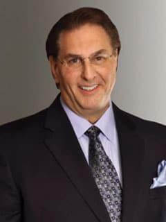 Dr. Joseph M Berman MD