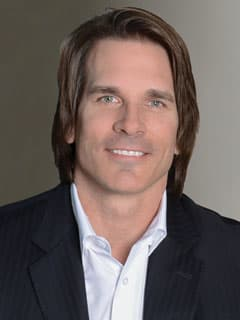 Dr. Mark A Kazewych MD