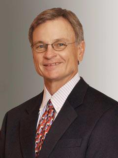 Dr. Robert J Hilliard MD