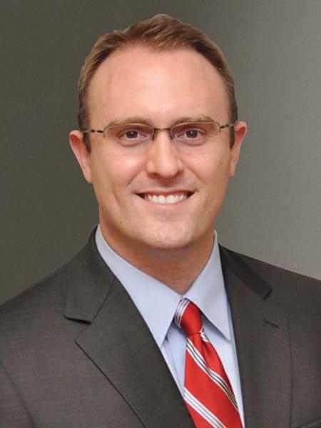 Dr. Adam C Crawford MD