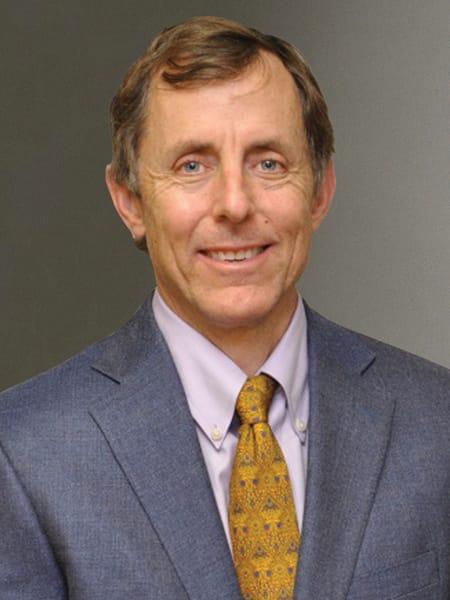 Dr. John G Westkaemper MD