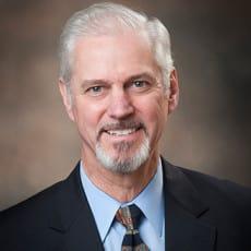 David M Armesto, MD Ophthalmology