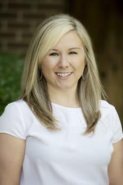 Dr. Sarah C Bone MD