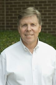Dr. Anthony D Johnson MD