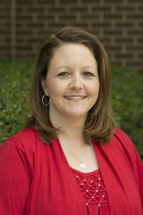 Dr. Kristi M Hawkins MD