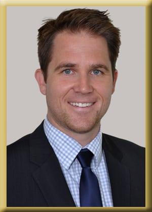 Ryan A Stevens
