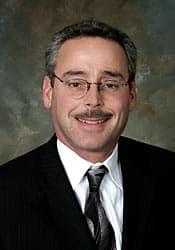 Alan D Kramer, MD Cardiovascular Disease