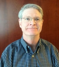 Dr. David M Oconnell MD