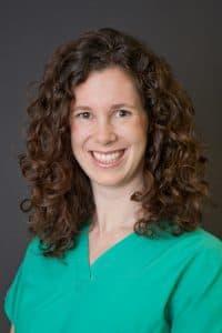 Dr. Catherine N Kurtz MD