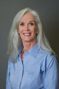 Dr. Lydia M Jeffries MD