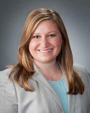 Kari E Hamlin, MD Obstetrics & Gynecology