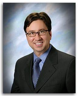 Bradley L Ashpole, MD Surgery