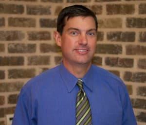 Dr. Brian D Glaser DO