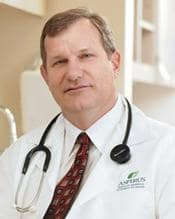 Dr. Brian D Smith MD
