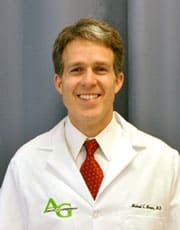 Dr. Michael C Brown MD