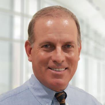 Thomas D Hodgkiss, MD Diagnostic Radiology