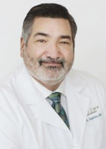 Jeffrey A Squires, MD Dermatology