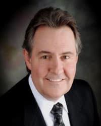 Dr. Kip C Cullimore MD