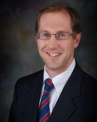 Dr. Scott E Crater MD