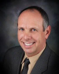 Dr. Stanley V Schwartz MD