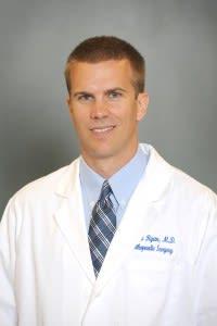 Dr. David S Ryan MD