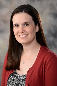 Amanda D Almazan, MD Internal Medicine/Pediatrics