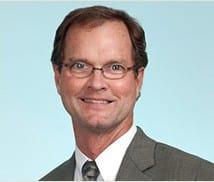 Mark R Firth, MD Family Medicine
