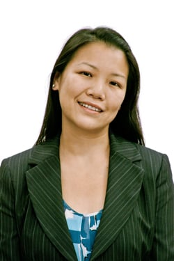 Dr. Lily G Hwang MD