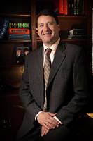 Dr. David P Ondrula MD
