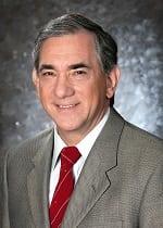 Dr. Jon W Slotoroff DO