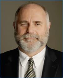 Dr. Carl P Bontempo MD