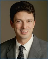 Dr. Robert J Fegan MD