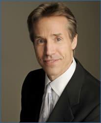 Dr. Ronald W Kristan MD