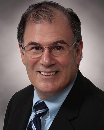 Dr. Robert S Altin MD