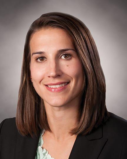 Dr. Amy L Austin MD