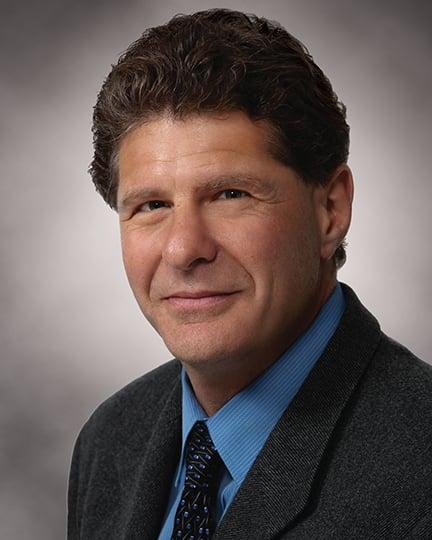 Dr. David A Begleiter MD