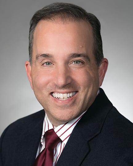 Dr. Robert J Graziano MD