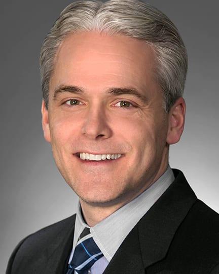 Dr. Stephen W Mcmanus MD