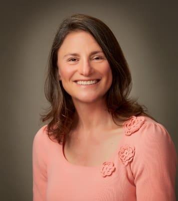 Dr. Jeanette K Fulton MD