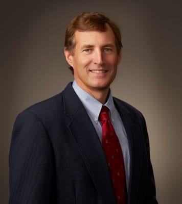 Dr. Charles M Heaton MD