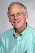 Dr. Richard D Glasgow MD
