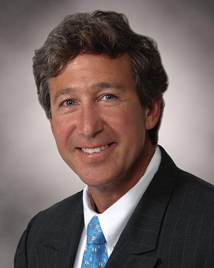 Dr. Craig S Glick MD