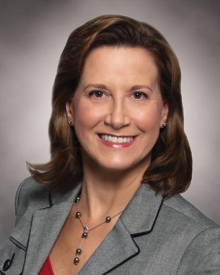 Melissa J Graule, MD Diagnostic Radiology