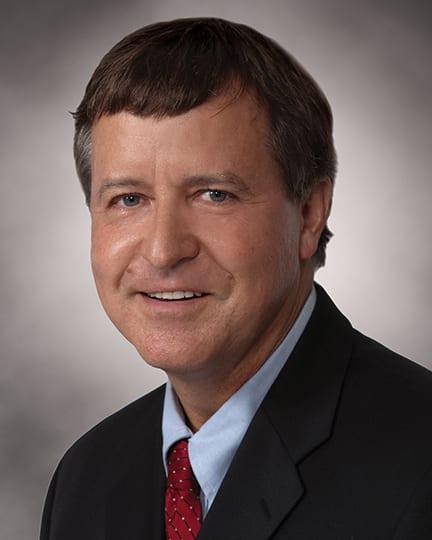 Dr. James R Mesham MD