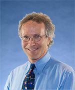 Dr. Benjamin A Rosenblum MD